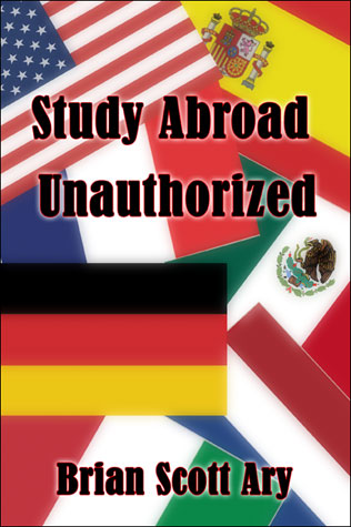 "book ""Study Abroad"""